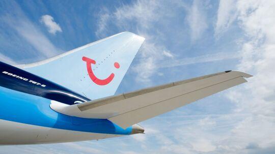 Det er højsæson for ferierejser, men tjek lige betingelserne godt og grundigt inden du booker flybillet.