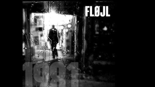 Fløjls nye album '1981'