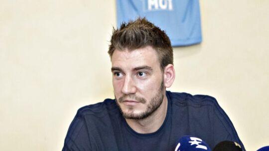 Ifølge Rosenborgs træner Kåre Ingebrigtsen er det hele holdet, der har gjort betingelserne svære i Rosenborg.