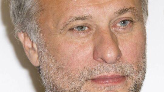 Mandag døde den svenske skuespiller Michael Nyqvist efter en periode med sygdom, oplyste hans familie gennem det svenske nyhedsbureau TT.