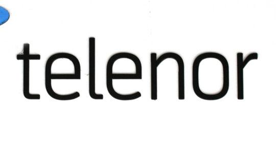Telenor fik flere kunder i Danmark i andet kvartal. Det viser regnskabet, der lige er offentliggjort. Reuters/Reuters