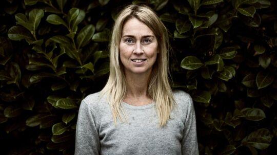 Camilla Martin meddelte i 2011, at hun skulle skilles fra sin mand Lars Nygaard. Parret fandt dog sammen igen, og i dag bor de atter under samme tag i Holte.