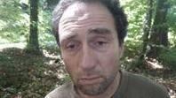 Den mistænkte gerningsmand opholder sig ofte i skove, lyder det fra politiet.