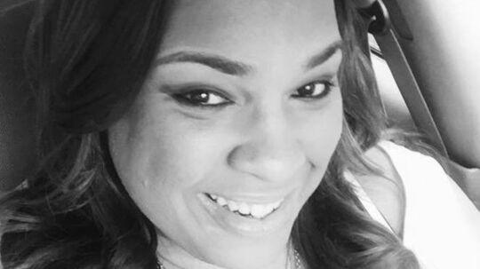 Den 25-årige transseksuelle Dee Whigham blev slået ihjel med 119 knivstik en marinesoldaten Dwanya Hickerson.