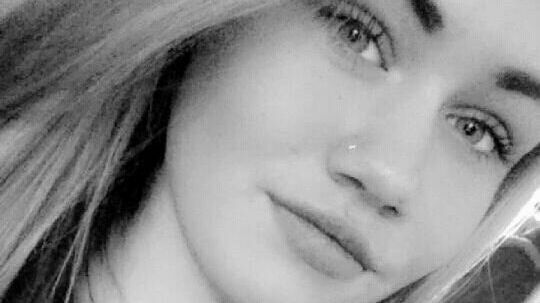 Victoria Adelhaid Andersen har været forsvundet siden 12. maj