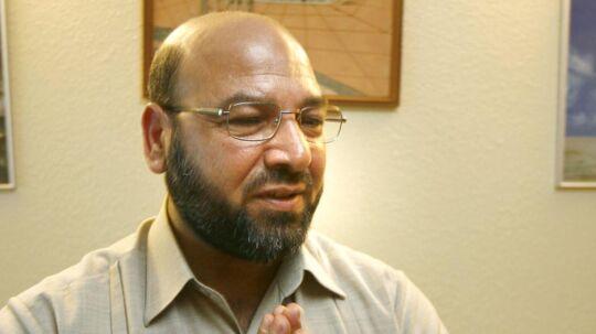 Den dømte imam Abu Bashars fond har hældt hundredtusindvis af penge i en muslimsk friskole i Odense.