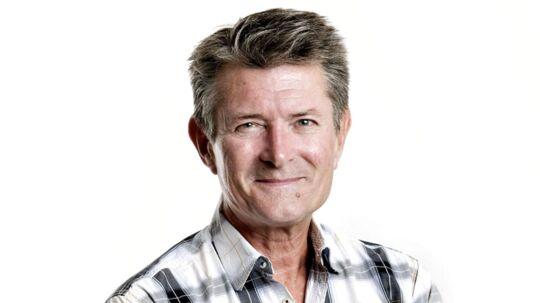 Jens Gaardbo