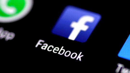 Mark Zuckerberg og co. rykker mandaf ind på det danske marked for køb og salg af brugte varer. Dba.dk bør være bekymret, vurderer ekspret i sociale medier Thomas Bigum.