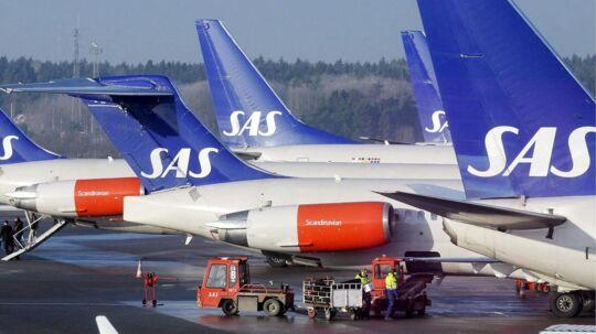 Det var i Arlanda-lufthavnen uden for Stockholm, at tre røvere stjal kontanter for 44 millioner svenske kroner. Nu står en af røverne frem.