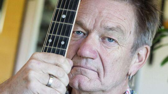 Lars Lilholt lover, at han og bandet er tilbage på koncert-scenerne sommeren 2018. Indtil da står programmet på genoptræning og en ny plade.