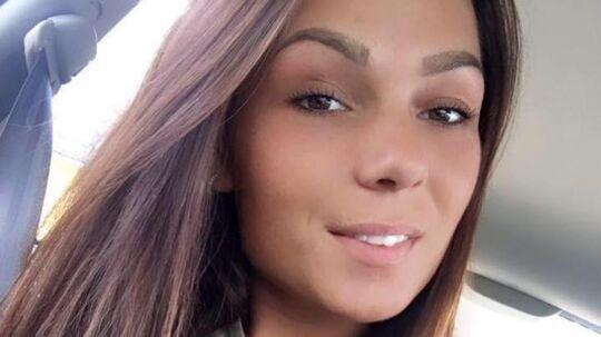 Camilla Berge fik konstateret livmoderhalskræft i 2012, men allerede to år forinden havde hun symptomer.