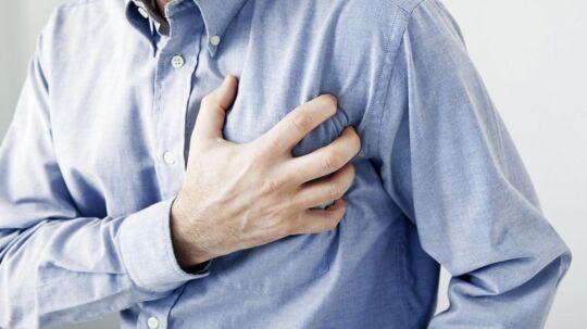 En lægemiddel målrettet inflammation har vist god effekt i forebyggelse af nye hjertetilfælde hos tildigere hjertepatienter.