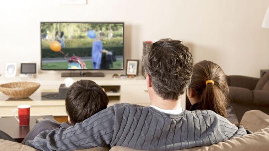 Det kan koste dig dyrt at hænge fast i gamle tv-abonnementer. Markedet ændre sigf lynhurtigt, og dine nuværende tv-behov er måske ikke de samme, som da du købte dit nærende tv-abonnement.