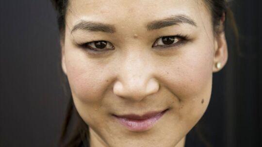 Borgmester for Beskæftigelses- og Integrationsforvaltningen i Københavns Kommune (RV), Anna Mee Allerslev, fik lov til at låne Rådhushallen kvit og frit til sit bryllup.