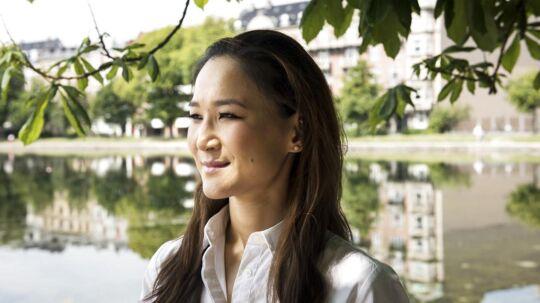 Borgmester for Beskæftigelses- og Integrationsforvaltningen i Københavns Kommune (RV), Anna Mee Allerslev bliver nu frikendt af Københavns Kommune.