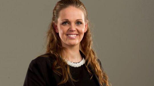 Den kendte bryllypsplanlægger Christel Winther, som blandt har deltaget i TV3-programmet 'Købmænd på 1. klasse', er idømt konkurskarantæne for groft uforsvarlig forrretningsførelse.