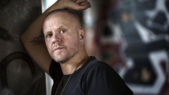 caroline wozniacki bryster metropolis biograf københavn