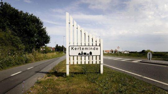 På Langeskov Skole i Kerteminde Kommune har man problemer med vold og trusler mod lærerne.