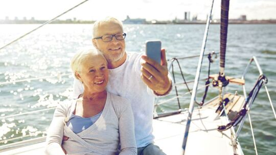 For bare 500 kroner om måneden kan du give din pensionsopsparing og dine muligheder som pensionist et gevaldigt boost.