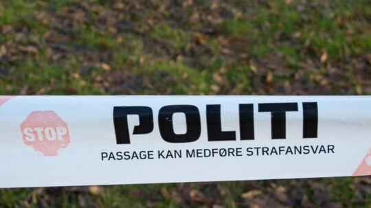 En 20-årig skagbo blev 16. januar fundet ilde tilredt i sin lejlighed i Skagen. Han var blevet tæsket med baseballbat, håndvægte og vægtstænger og stukket med knive i ryggen. To dage senere døde han af sine kvæstelser. Det retlige efterspil er fredag indledt ved Retten i Hjørring. Colourbox