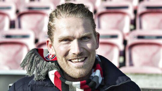 FCMs bestyrelsesformand kalder det både latterligt og underligt, at Brøndbys spillere får afkortet liga-landsholdsturen.