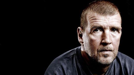Jørgen 'Fehår' Nielsen, medlem af Hells Angels, blev den 8. september 1998 ved Højesteret idømt livsvarigt fængsel. For fire år siden blev han prøveløsladt - nu er han atter tiltalt i en stor hash-sag.