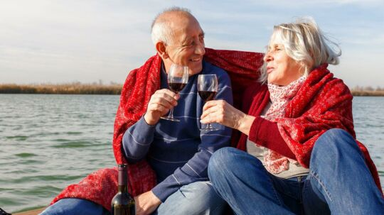 Med én opringning til dit pensionsselskab, kan du booste din pensionsopsparing uden at indbetale en krone ekstra.