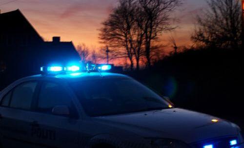 En person har mandag aften mistet livet efter en lejlighedsbrand på Østerbro i København, oplyser Københavns Politi. Free/Www.colourbox.com/arkiv