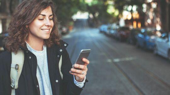 Idéen med Googles nye app, Bulletin, er, at alle kan være lokaljournalister og skrive hyperlokale nyheder til andre i nærområdet.