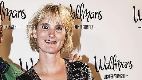 45-årige Camilla af Rosenborg skal giftes med Ivan Ottesen