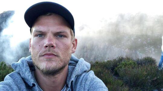 Tim Bergling, kendt under navnet Avicii, døde fredag i sidste uge. Det vides endnu ikke hvorfor.