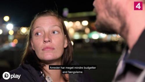 kakadue bar massage sex nordjylland