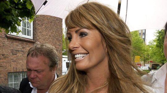 Anni Fønsbyanker sin nyeste dom på seks måneders fængsel, lyder detfra hendes advokat,Ole Schmidt.