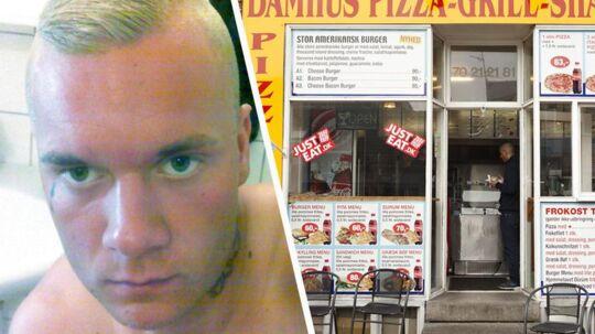 De tre der mistænkes for det dødelige knivoverfald på 21-årige Jon Patorra kan være i fare, mener bande-ekspert