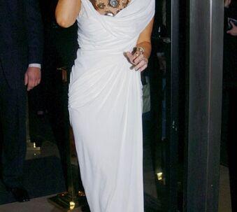Drew Barrymore er gudesmuk.