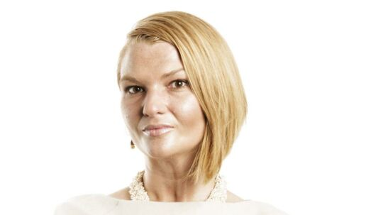 Mersiha Cokovic, konsulent