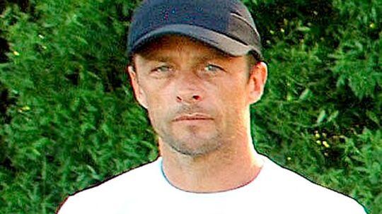 Marcel Lychau Hansen.