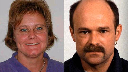 John Knudsen har tilstået drabet på Kirsten Bay Andersen. Nu er han klar til en retssag.