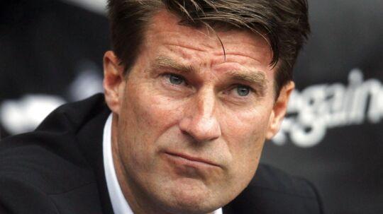 Michael Laudrups miniferie til Paris midt i Swanseas krise var det, der ifølge flere engelske medier udløste fyringen af klubbens danske manager – en ferie Laudrup ifølge svogeren, Glenn Retz, aldrig var på.