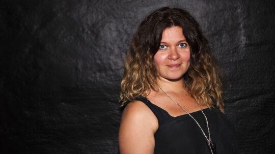 Sara Bro bliver den femte i rækken af DR's kendte værter, der har valgt at sige farvel til DR.