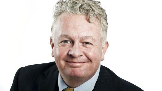 Professor Peter Kurrild-Klitgaard giver i dag i Berlingske sin mening om dagpenge-sagen.