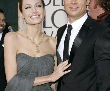 Blandt de mange rigtig store stjerner som vil være at finde i Cannes i år, er ingen ringere end celebrity-par nummer ét, Brad Pitt og Angelina Jolie.