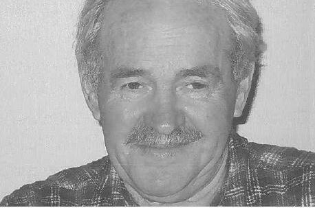 69-årige Hans Christian Jürgensen forsvandt torsdag aften fra et plejecenter i Tønder.