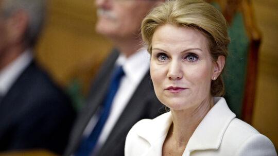 Regeringens planer for en ny dansk folkeskole kan koste op til 12 milliarder kroner, viser beregninger fra tænketanken Kraka.