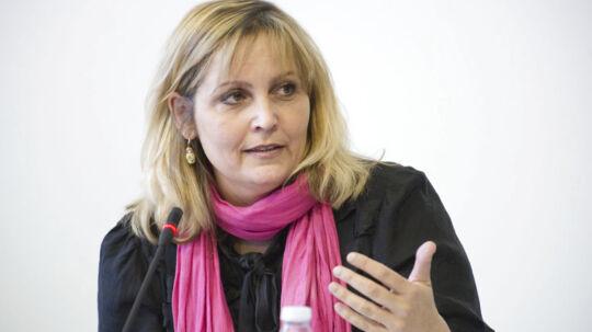 Fungerende sundhedsminister Pia Olsen Dyhr indkalder nu Kammeradvokaten og sundhedsordførerne på Christiansborg. Emnet er en retssag mod Medicinalgiganten GE Healthcare efter Omniscan-skandalen.