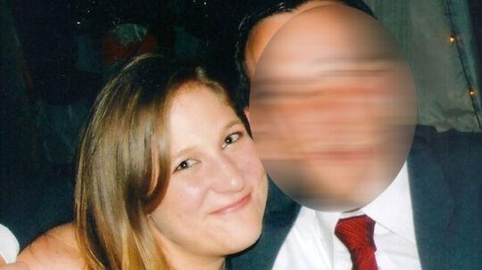 En 30-årig dansk mand mistede sin kone, 29-årige Annemarie Desloges, i terrorangrebet 21. september i Kenyas hovedstad, Nairobi.