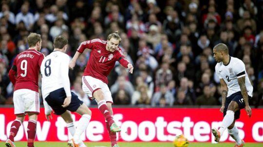 Det vil fremover få konsekvenser for spillerne på det danske fodboldlandshold, hvis de ender i eksempelvis en drukskandale.
