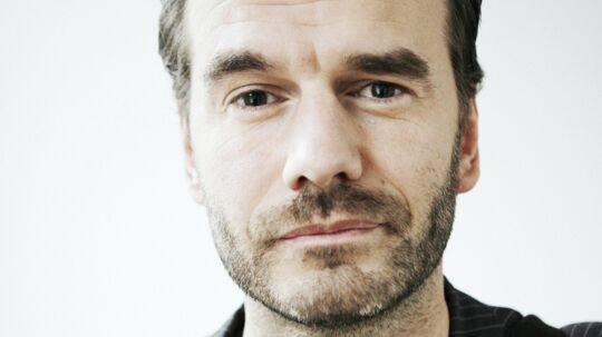 Jesper Buch, iværksætter og investor