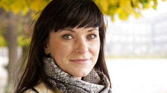 Sophie Løhde (arkivfoto).