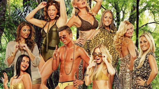'Divaer i Junglen' er leverandør af efterårets nye reality-celebrities og flere står på spring.